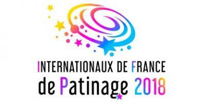 グランプリ・フランス杯2018