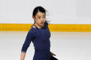 「信じられない」紀平梨花4T&4Sの練習動画が公開され驚く海外ファン
