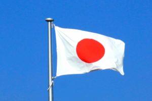 海外ファンが2019-20シーズンに注目する日本選手や楽しみなことは?