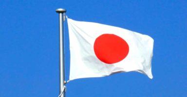日本選手に関する話題や海外の反応