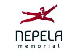 2019ネペラ杯(ネペラメモリアル)のニュースや海外の反応