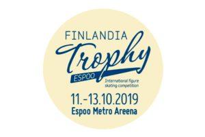 「100%じゃない」山本草太2019フィンランディア杯SP1位に海外の反応は?