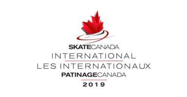 スケートカナダ2019のニュースや海外の反応