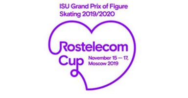 GPSロシア大会・ロステレコム杯2019のニュースや海外の反応