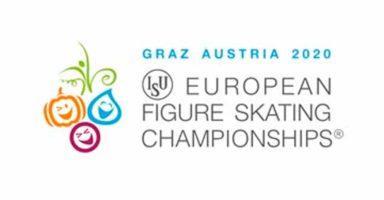 2ヨーロッパ選手権のニュースや海外の反応