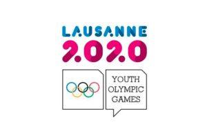2020ユースオリンピックのニュースや海外の反応