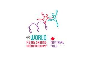 2020世界フィギュアスケート選手権のニュースや海外の反応